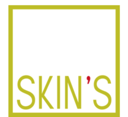 SKIN'S waxing hars ontharing